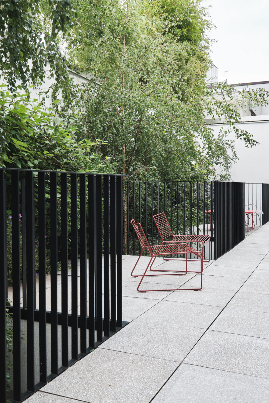 Aucoot-Chance-Street-and-Redchurch-Street-vPPR-Architects