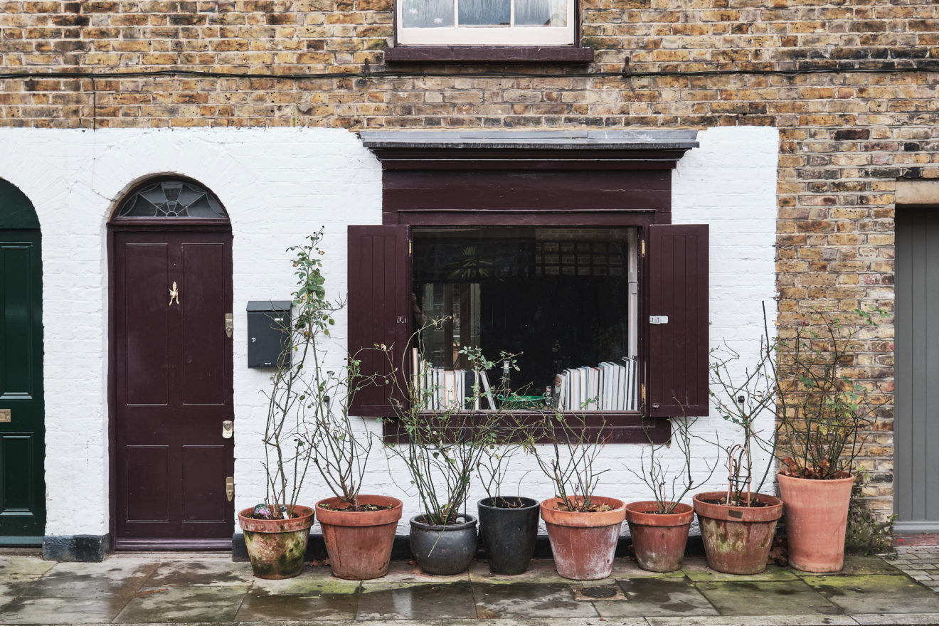 Durham-Row-Aucoot-Chris-Dyson-Architects-Refurbished-Georgian-Victorian-House for sale