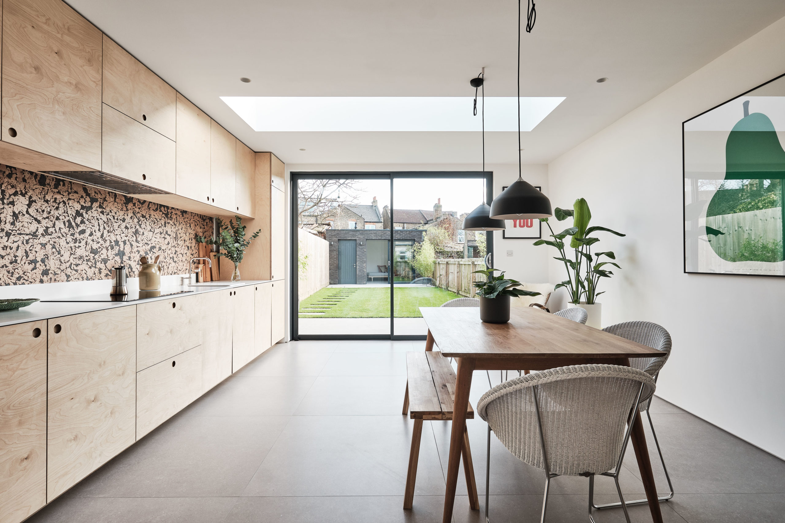 Forest-Road-Aucoot Estate Agents-Period-house-modern-refurbishment