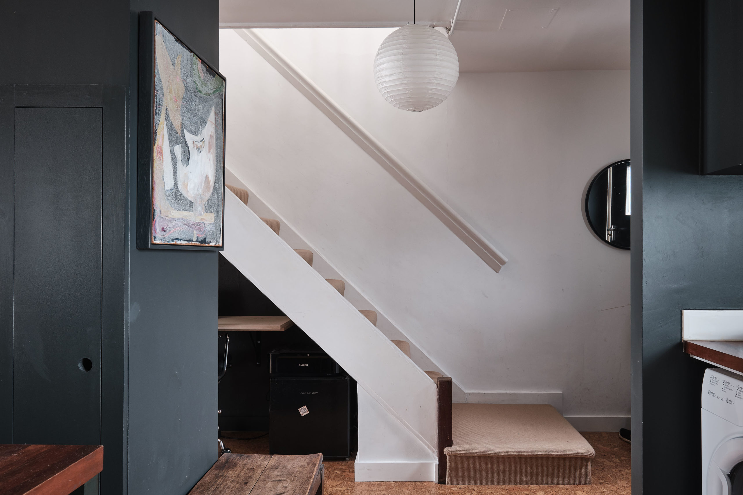 Quaker-Court-Old-Street-Flat-Interior-by-Patternity-photo-by-Aucoot-Estate-Agents-All Rights Reserved