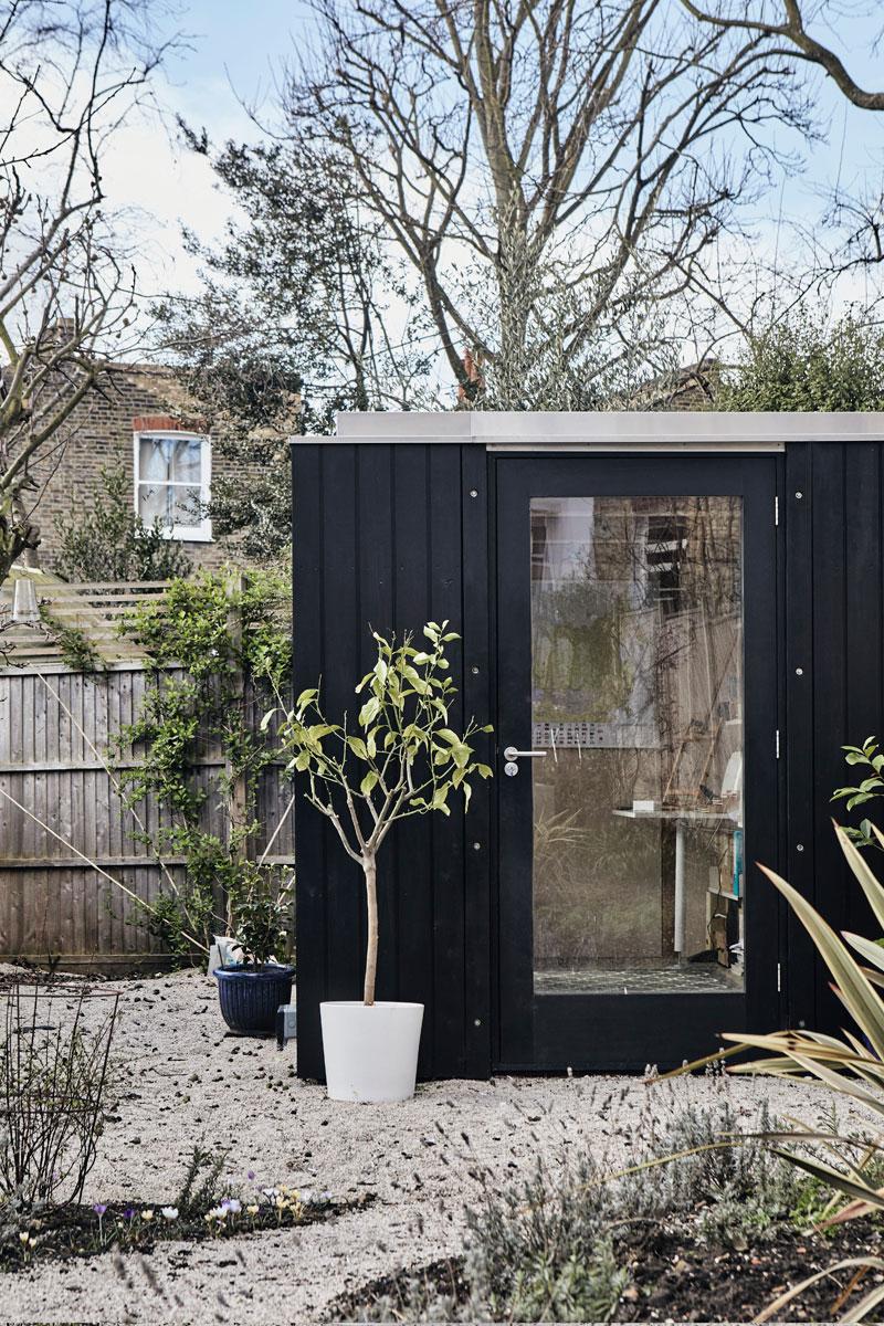 How To Build A Garden Room Aucoot